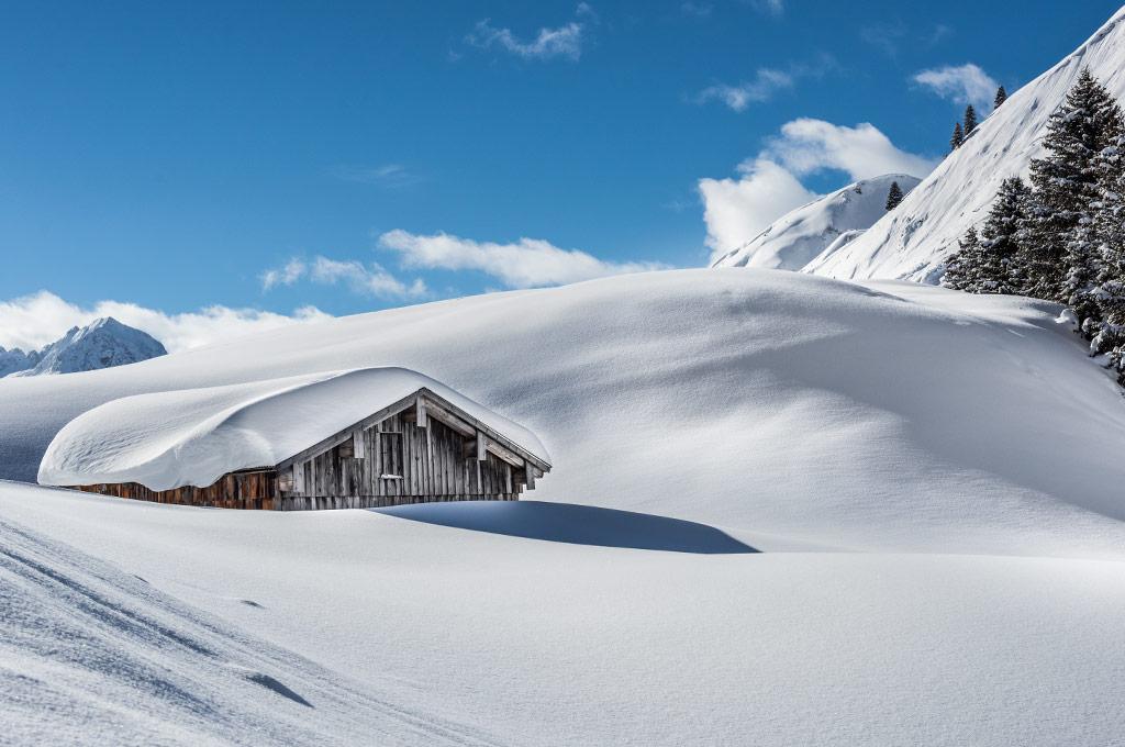 winter_hus23