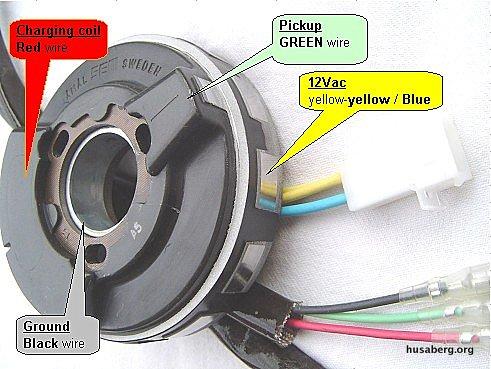 2002 xr650r wiring diagram kia rio 2005 radio install stator toyskids co site 2000 honda xr650l electrial