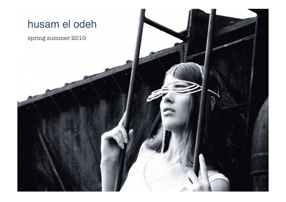 ss2010 cover