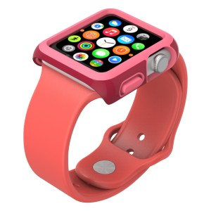carcasa apple watch 38 mm