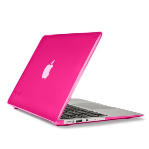 husa carcase macbook air 11 pro retina 13 inch