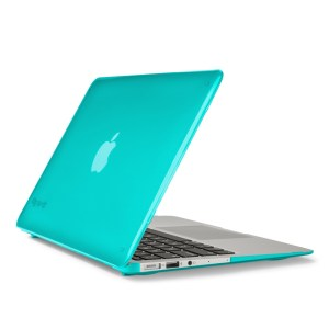 huse macbook air 13 inch