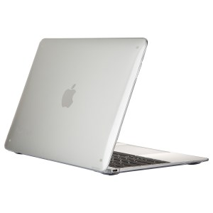 Carcase si huse MacBook 12