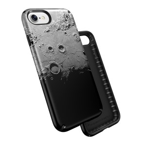 carcasa iphone 7 protectie cadere
