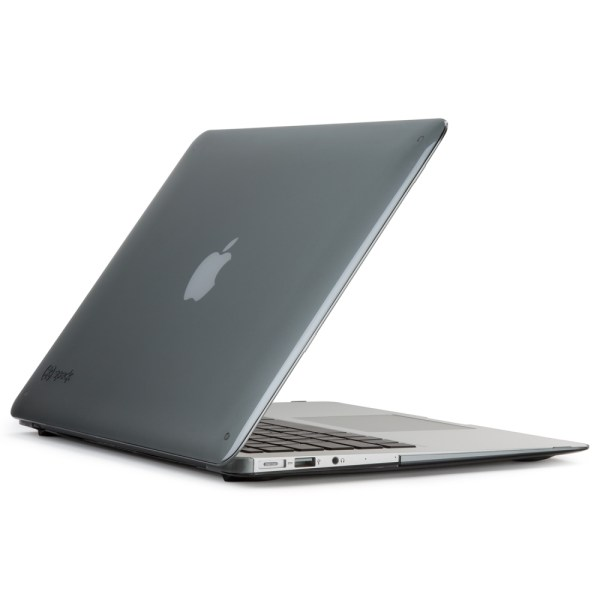 carcasa gri macbook air 13 pro retina 13