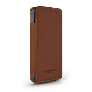 Carcase si huse iPhone 5, iPhone 5s, iPhone SE