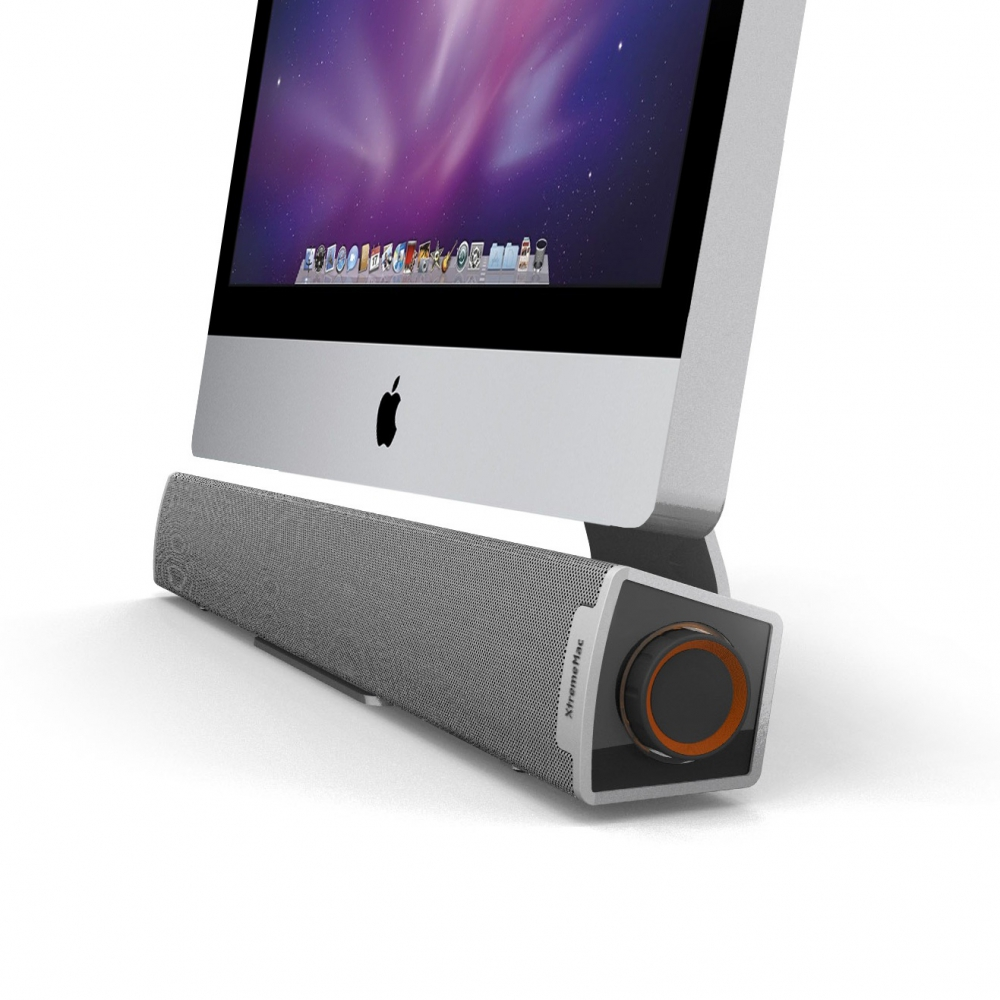 Boxa stereo iMac, MacBook Tango Bar