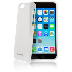 capac spate transparent iphone 6 6s