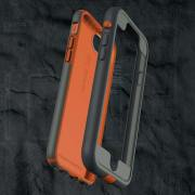protectie totala iphone 10