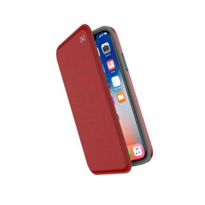 carcasa husa iphone x carte