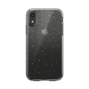 husa carcasa iphone xr transparenta