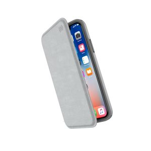 carcasa husa carte iphone x xs