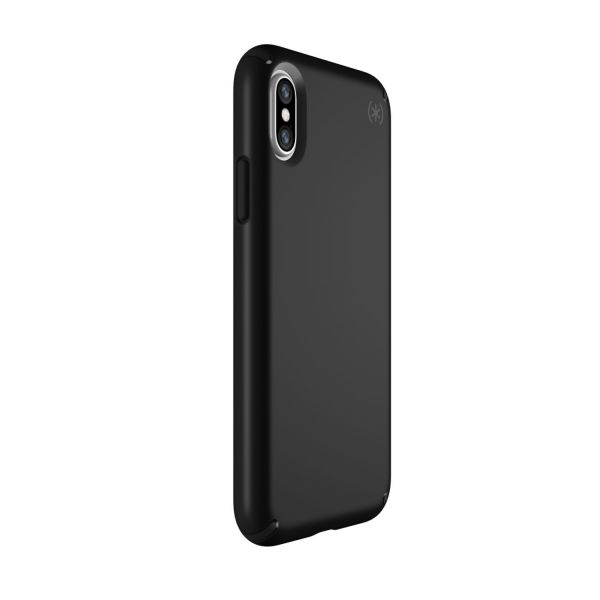 carcasa magnetica iphone xs x