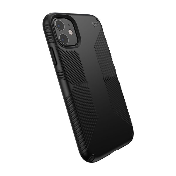 carcasa iphone 11 striatii