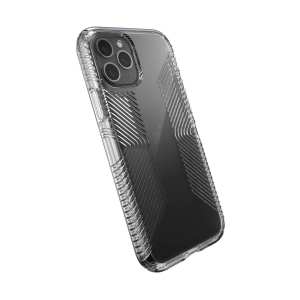 carcasa iphone 11 pro grip