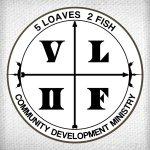 Logo design for 5L2F