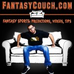Super Couch - Huseyin The Brain