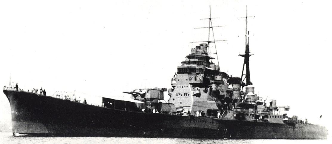 Atago.愛宕.あたご.The Naval Data Base:近代世界艦船事典The Encyclopedia of ...