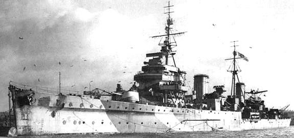Enterprise.エンタープライズ.The Naval Data Base:近代世界艦船事典The Encyclopedia of World ,Modern Warships.