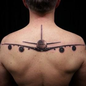 airplane-tattoo-2015