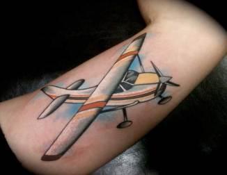 Tattoos6