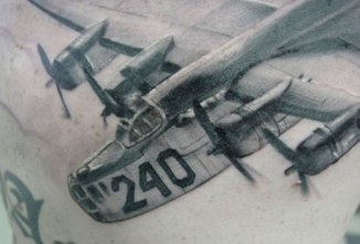 Tattoos61
