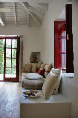 Build-your-dream home-Greece-S 768x1154