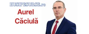 cover-aurel-caciula