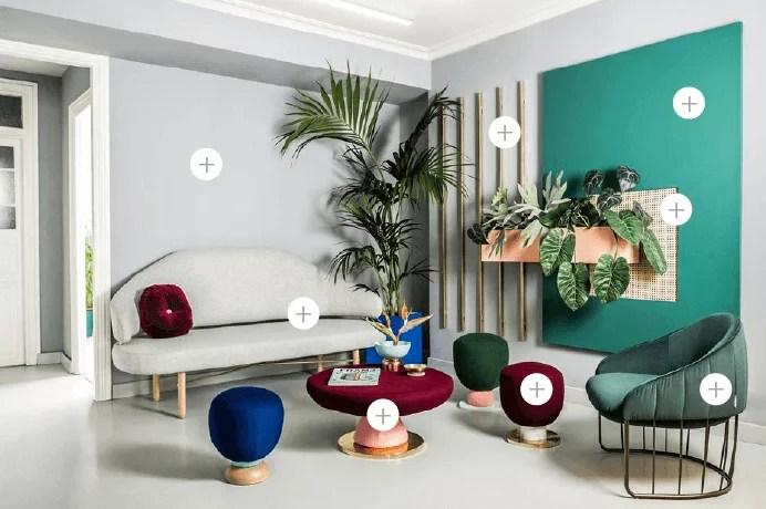 Masquespacio Design Studio