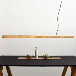 anour-lighting-design-huskdesignblog