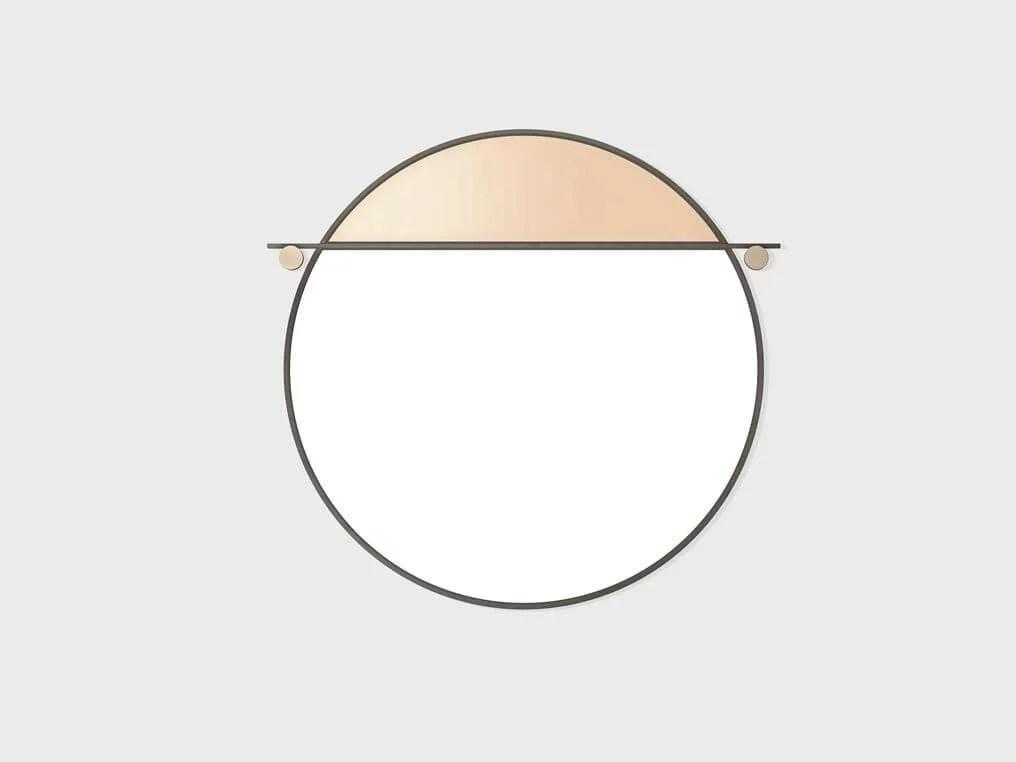 abal-round-mirror-matter-made