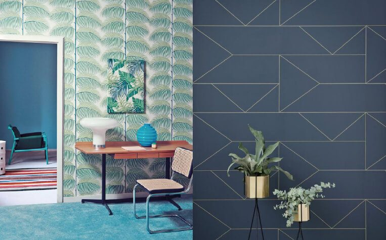 how to become a color expert wallpaper