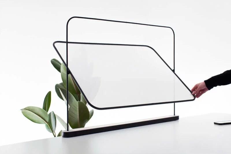 paulineplusluis design studio screen