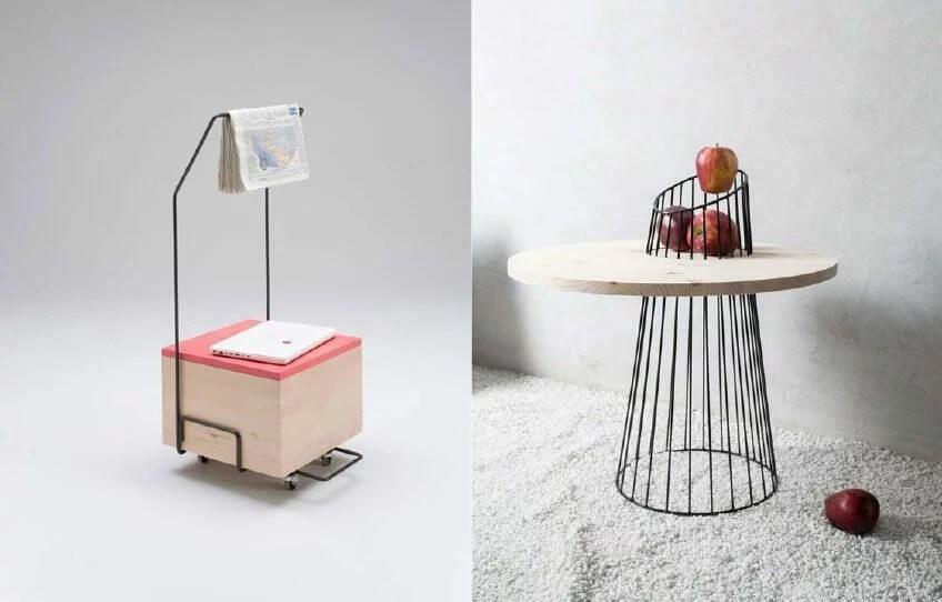 hybrid furniture dual function design huskdesignblog