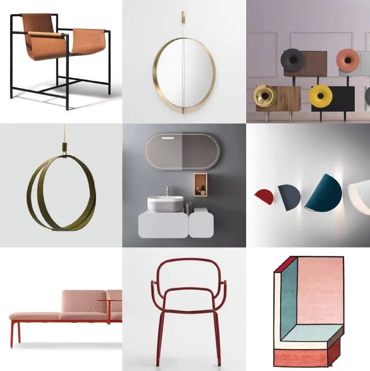 selection huskdesignblog archiproducts awards 2016