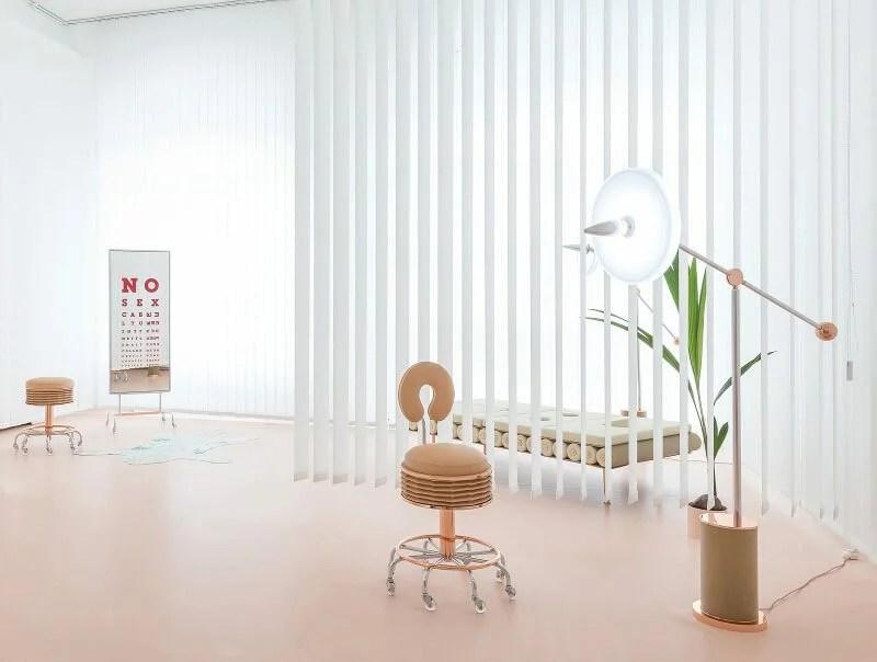 atelier biagetti no sex design scénographié
