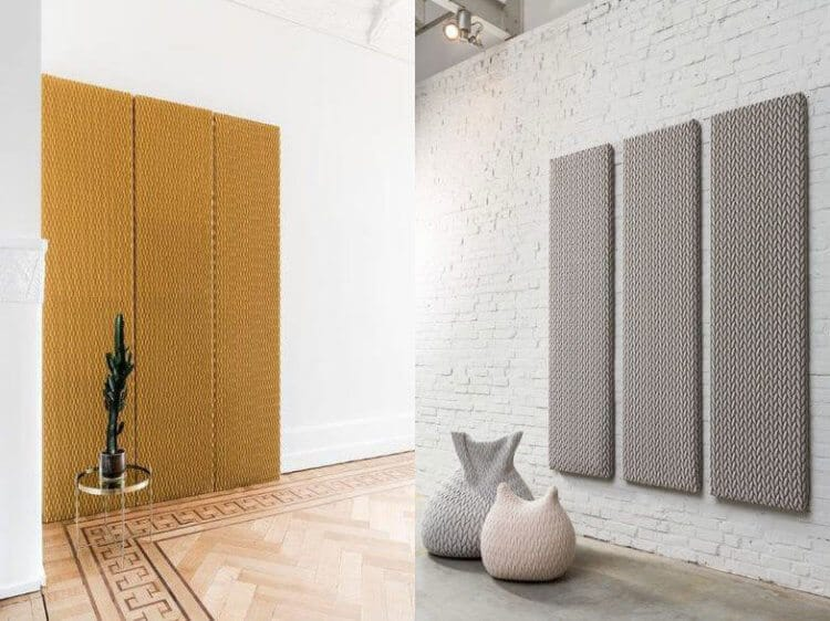 acoustic coating wall casalis huskdesignblog