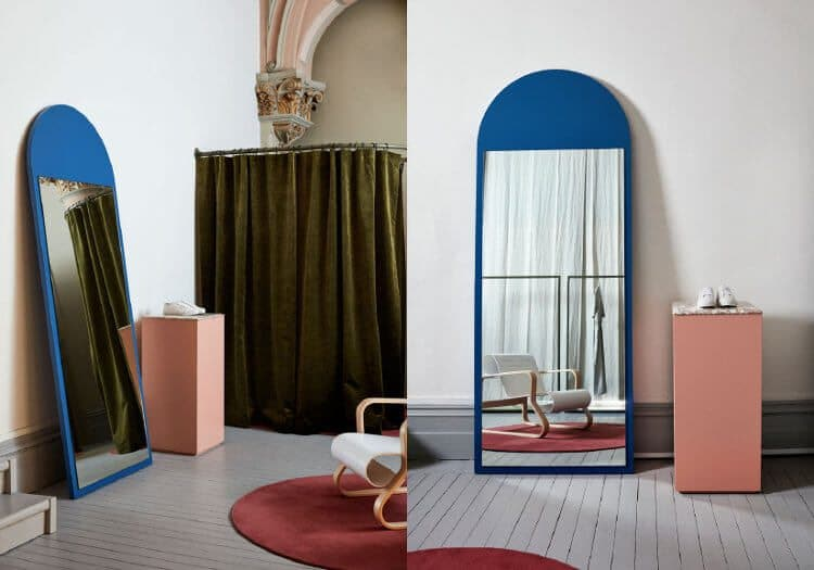 monk house design flack studio melbourne