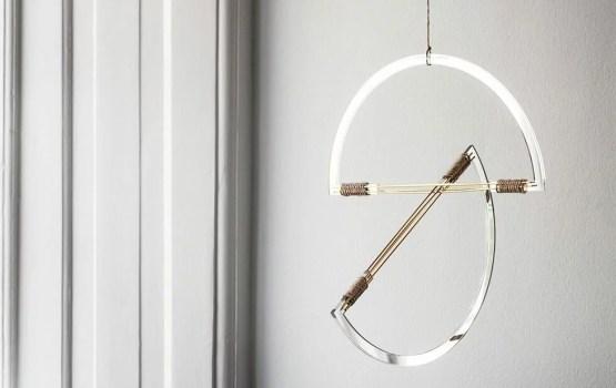 TENDANCE: Le Luxe Domestique en 9 objets