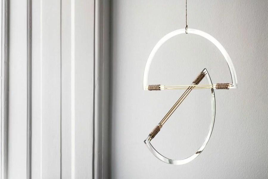 TREND: Domestic Luxury in 9 objects