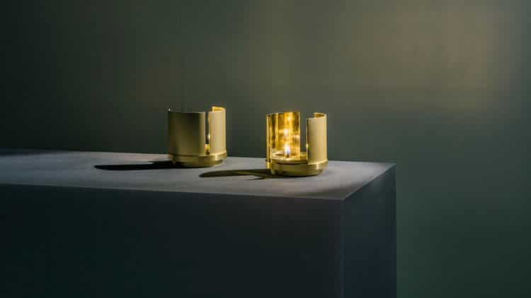 stockholm furniture & light fair 2017 sélection tendance wastberg holocene david chipperfield