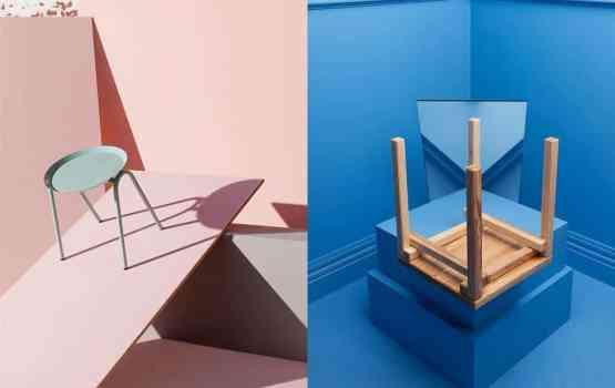 AUSTRALIE & NOUVELLE ZELANDE: 5 éditeurs de design à connaître