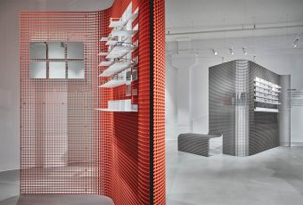 RETAIL: Ace & Tate, the optical revolution by OS and OOS