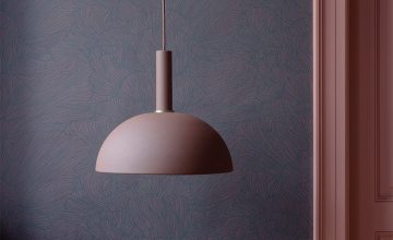 FALL/WINTER TRENDS: The new Ferm Living collection