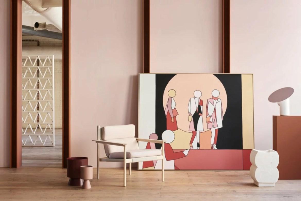 The Design Files, Open House 2017, Australia