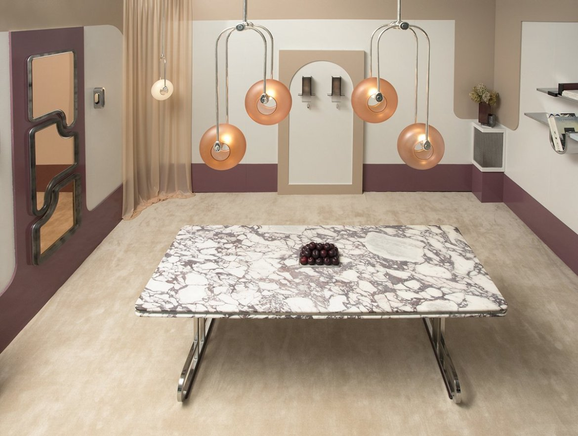 Design, Home Studios, American Designers Hot List 2017, Part IV for Sight Unseen