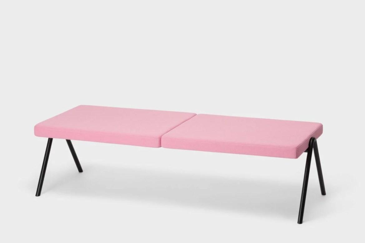 Design, Loehr, Plato Collection