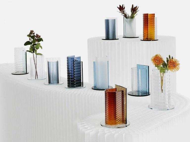 Design, SCMP Design Office, Omnia Collection, Pasabahce