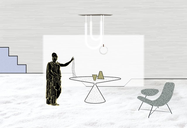 Milan 2019 Fuorisalone: recommended events and ideal program.