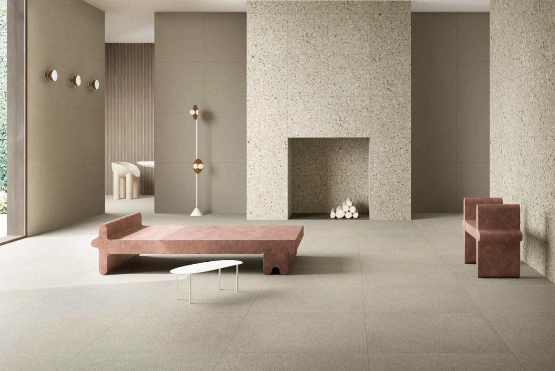 Terzo Piano, 3D rendering studio, virtual interiors and set design